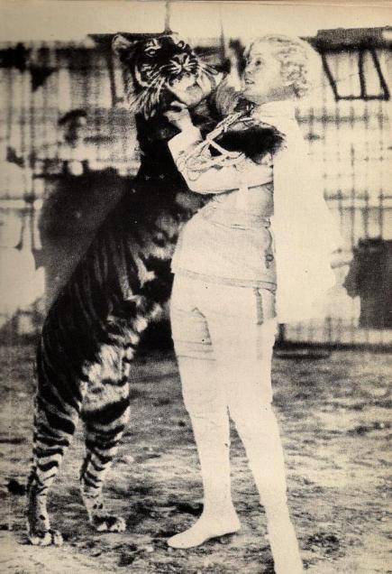 mabelrajah1930