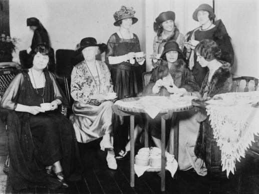 National_Womens_Party