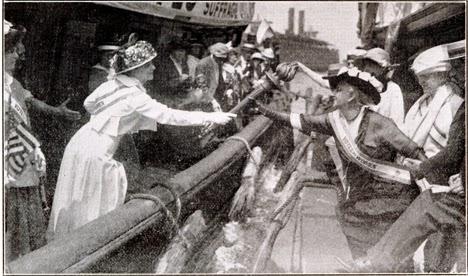 suffrage-torch-aug-1915